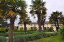 Maison Saint-Vallier Brossac 200 m² 10 pièces