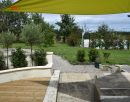200 m² Saint-Vallier Brossac 10 pièces Maison