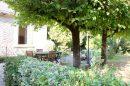 10 pièces Baignes-Sainte-Radegonde Baignes-Sainte-Radegonde Maison  237 m²