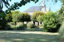 237 m² Baignes-Sainte-Radegonde Baignes-Sainte-Radegonde Maison 10 pièces