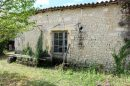 Maison 1 m² Barbezieux-Saint-Hilaire Barbezieux 1 pièces