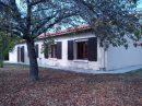 Maison 99 m² 5 pièces Barbezieux-Saint-Hilaire