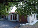 99 m²  Maison 5 pièces Barbezieux-Saint-Hilaire