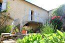 12 pièces 448 m² Maison Chevanceaux Chevanceaux