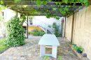 Maison  448 m² Chevanceaux Chevanceaux 12 pièces