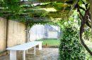 448 m²  Maison Chevanceaux Chevanceaux 12 pièces