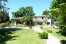 Maison 226 m² Pérignac Blanzac 9 pièces
