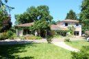 Maison Pérignac Blanzac 226 m² 9 pièces
