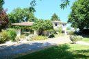 Maison 226 m² 9 pièces Pérignac Blanzac