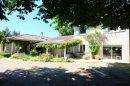Maison  Pérignac Blanzac 9 pièces 226 m²