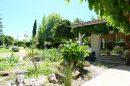 Maison  9 pièces Pérignac Blanzac 226 m²