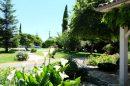 9 pièces 226 m² Pérignac Blanzac Maison