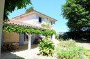 9 pièces Pérignac Blanzac Maison 226 m²