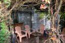 Maison 96 m²  4 pièces Blanzac-Porcheresse Blanzac