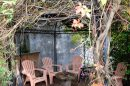 Blanzac-Porcheresse Blanzac 4 pièces 96 m² Maison