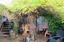 Blanzac-Porcheresse Blanzac 4 pièces Maison 96 m²