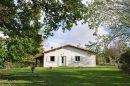 Maison  Parcoul-Chenaud La Roche-Chalais 125 m² 6 pièces