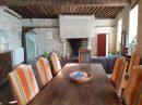 Maison  Aubeterre-sur-Dronne Aubeterre-Sur-Dronne 380 m² 12 pièces