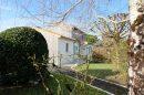 Barbezieux-Saint-Hilaire Barbezieux 146 m²  7 pièces Maison