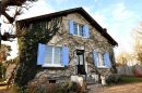House 135 m² Saint-Michel-de-Double Riberac 7 rooms