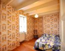 House   120 m² 6 rooms