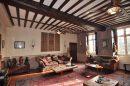 Maison 600 m²  31 pièces
