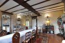 600 m²   31 pièces Maison
