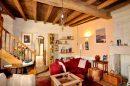 Chalais :  Ensemble immobilier  de 3 maisons avec  2 piscines