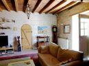 7 pièces  Maison 0 m² Chalais Chalais