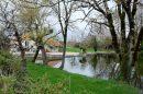 6 rooms  193 m² House Barbezieux-Saint-Hilaire Barbezieux