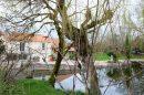 House 6 rooms 193 m² Barbezieux-Saint-Hilaire Barbezieux