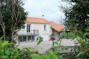 House  6 rooms Barbezieux-Saint-Hilaire Barbezieux 193 m²