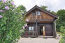 Montmoreau-Saint-Cybard Montmoreau 5 pièces  Maison 95 m²