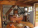 Maison Saint-Sever-de-Saintonge  100 m² 5 pièces