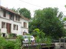 100 m² 5 pièces Maison  Saint-Sever-de-Saintonge