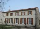 6 pièces Rouffiac  140 m² Maison