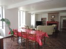 Maison 140 m² 6 pièces Rouffiac
