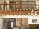 Maison  Chaniers  199 m² 5 pièces
