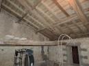 Maison 105 m² 5 pièces Chaniers