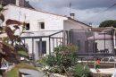 Maison Chaniers  108 m² 5 pièces