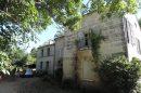 120 m² Dompierre-sur-Charente  Maison  6 pièces