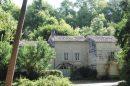 6 pièces Maison  Dompierre-sur-Charente  120 m²