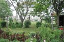 Maison 180 m² Montils  6 pièces