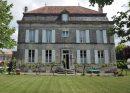 Montils  180 m² 6 pièces  Maison