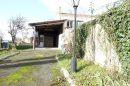 Maison 77 m² Saintes  4 pièces