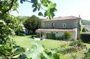 Maison  Saint-Bris-des-Bois  163 m² 9 pièces