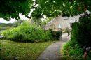 Dompierre-sur-Charente,CHANIERS  180 m²  6 pièces Maison