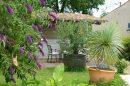 180 m² Maison Dompierre-sur-Charente,CHANIERS  6 pièces
