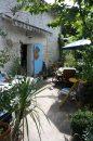 Maison Chaniers   124 m² 6 pièces