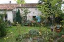 6 pièces 124 m² Maison Chaniers